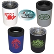 Promotional Cooler, Bottle,Lunch, Wine Bags-76415