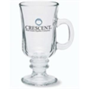 Promotional Glass Mugs-A5295