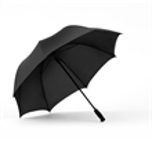 Promotional Golf Umbrellas-4126A