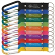 Promotional Carabiners-59707