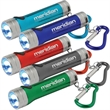 Promotional Carabiners-Q42808