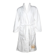 Promotional Robes-FB115