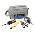 Promotional Repair Kits-#HANDY