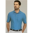 Promotional Polo shirts-GNS9K477