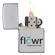 Promotional Lighters-250