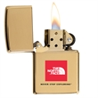 Promotional Lighters-254B