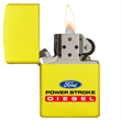 Promotional Lighters-NEON