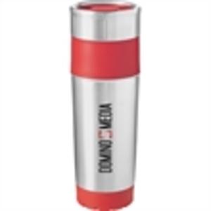 Promotional Bottle Holders-