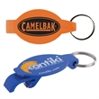 Promotional Can/Bottle Openers-600EL