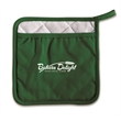 Promotional Oven Mitts/Pot Holders-1480