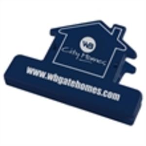 Promotional Bag/Chip Clips-411