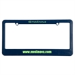 Promotional License Frames-1200B