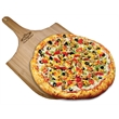 Promotional Cutting Boards-78801