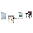 Promotional Chairs-810-17