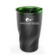Promotional Drinking Glasses-BOT-3000-PS
