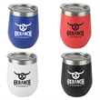 Promotional Drinking Glasses-BOT-7000-PS