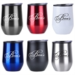Promotional Drinking Glasses-BOT-4000-PS
