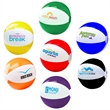 Promotional Other Sports Balls-JK-9029