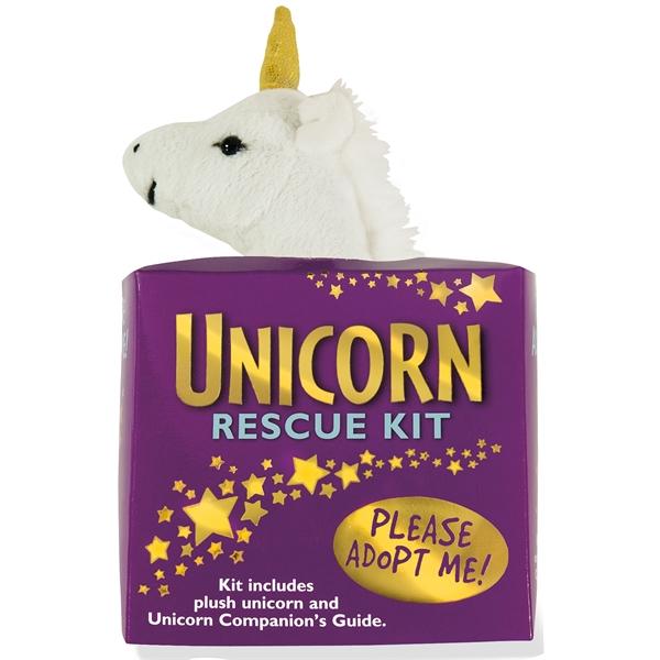 Petites Plus™ - Unicorn
