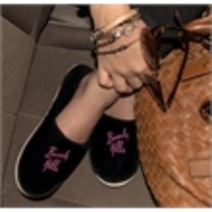 Promotional Sandals-TRVL