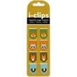 i-clips™ - Woodland Friends