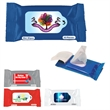 Promotional Cleaners & Tissues-9043