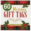 Promotional Gift Wrap-8953