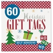 Promotional Gift Wrap-8940