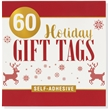 Promotional Gift Wrap-9417