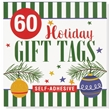 Promotional Gift Wrap-9400