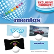 Promotional Food/Beverage Miscellaneous-I-MENTOS-MINTS
