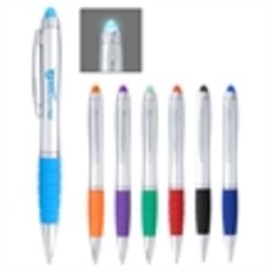 Promotional Lite-up Pens-888