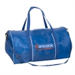 Promotional Gym/Sports Bags-BG523