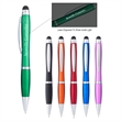 Promotional Lite-up Pens-688