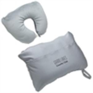 Promotional Pillows-WTV-CU15