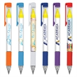 Promotional Highlighters-PDE