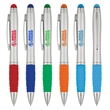 Promotional Lite-up Pens-504
