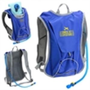 Promotional Hydration Bags-WBA-CT19