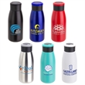 Promotional Bottle Holders-DBT-AV19
