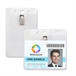 Promotional Badge Holders-PV-18151455