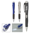 Promotional Lite-up Pens-604