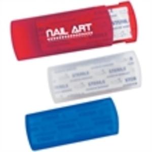 Promotional Bandage Dispensers-9429