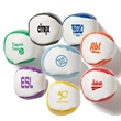 Promotional Hacky Sacks-JK-3971