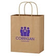 Promotional Cooler, Bottle,Lunch, Wine Bags-3908