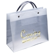 Promotional Shopping Bags-36EXVP108