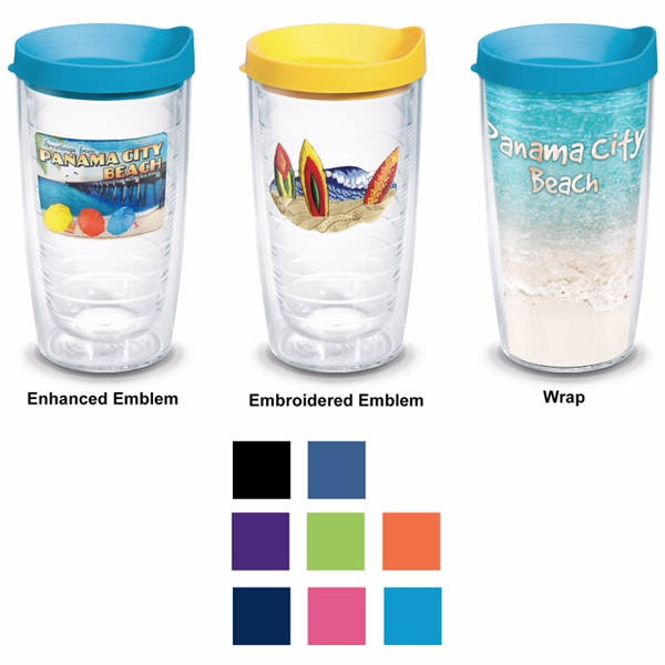 TERVIS - Size: 24