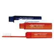 Promotional Dental Products-G105