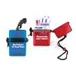 Promotional First Aid Kits-H743F