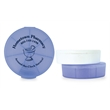 Promotional Pill Boxes-H777