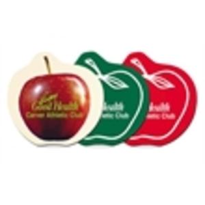 Promotional Jar Openers-J140
